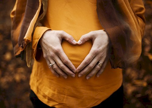 Hamileyken Yapmanız ve Yapmamanız Gerekenler